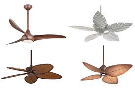 Ceiling Fans Outdoor by Keep The Breezes Flowing With Outdoor Ceiling Fans Lamps Plus