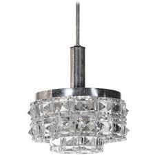 chandelier empire crystal chandeliers outdoor lighting