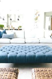 ottoman ideas for living room living room ottomans bitmesra club