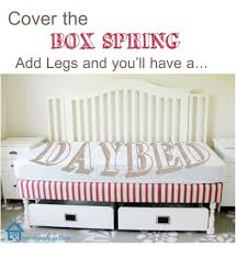 bedroom awesome crib mattress box frame stirring matress pure