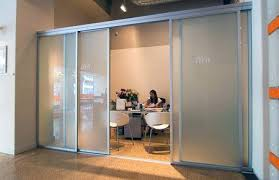 Sliding Door Room Divider Sliding Door Room Dividers Curtains To Divide A Room A