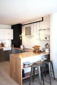 offre cuisine meuble de rangement pour cuisine dans cette cuisine le
