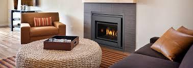 e18e small gas insert gas fireplace inserts regency fireplace