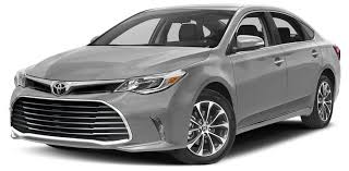 lexus is 250 for sale panama city fl toyota avalon in florida for sale used cars on buysellsearch