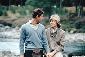 Princess Diana Prince Charles Princess Diana U0027s Private Letters Reveal Troubling Start To Her