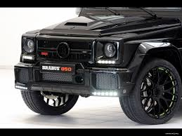 mercedes g class brabus pictures of car and videos 2016 brabus 850 6 0 biturbo widestar