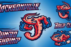 the jacksonville jumbo shrimp is an actual baseball team eater