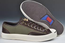 Comfortable Converse Shoes 254f Get Comfortable Guarantee Sales Promotio Low Converse Brown