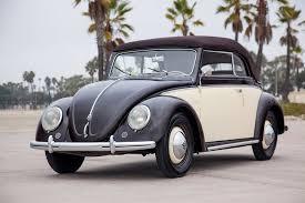 volkswagen beetle classic convertible volkswagen beetle convertible 002 vwvortex