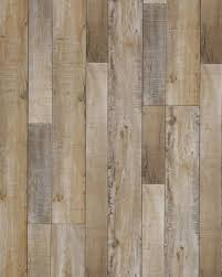 republic laminate fortress random length country walnut