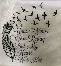 remembrance items best 25 memorial tattoos ideas on memory tattoos