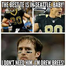 New Orleans Saints Memes - online therapy saints fans take to the memes nola com