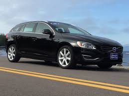 2016 volvo xc60 interior used 2015 volvo xc60 for sale shelburne vt