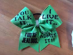 cheer bows uk cheerbow cheerbows cheer bow bows cheer bows