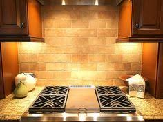 types of kitchen backsplash glass tile back splash beige kitchen cabinets venetian gold