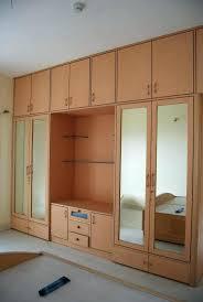 bedroom cabinetry cabinet design for bedroom wooden cabinets for bedroom stunning