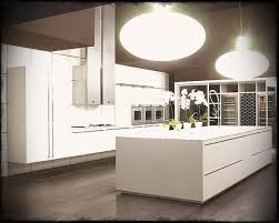 l shaped kitchen cabinets cost l shaped kitchen cabinets cost archives kitchen design catalogue