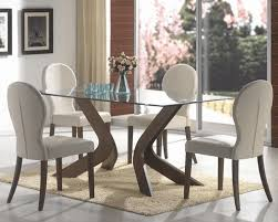 San Diego Dining Room Furniture Dining Sets San Diego Dining Room Furniture San Diego Skylar U0027s
