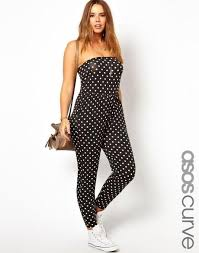 rompers and jumpsuits jumpsuits rompers paperblog