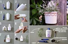 home decor ideas with waste go creative