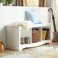 kitchen closet ideas kitchen cabinet organization and diy varnished wooden storage also