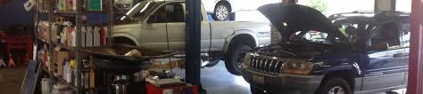 lexus service mission viejo ca local auto shop and mechanic aliso viejo ca mission auto service