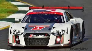 Audi R8 Specs - 2016 audi r8 lms new open aero design analysis specs and pricing