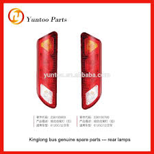 kinglong bus spare parts kinglong bus spare parts suppliers and