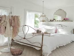 bedroom design shabby chic bedroom decorating ideas for young