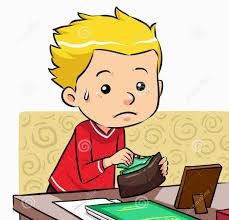 novels and play scripts u0027 summaries of bss class 6 7 u0026 8