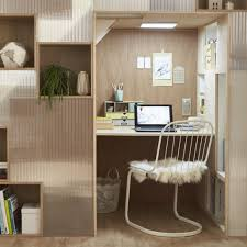 amenager bureau dans salon amenagement coin bureau dans salon best bureau amnagement u dco