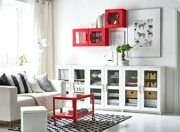 living room cabinets with doors white living room storage cabinets rosekeymedia com