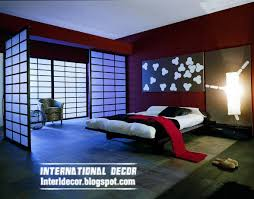 red bedroom designs bedroom design small interior images patterns asian paints dulux