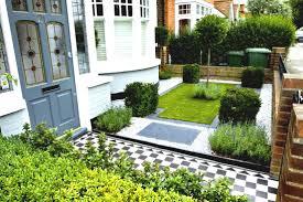 Townhouse Backyard Design Ideas Small Garden Design Ideas On A Budget Sixprit Decorps