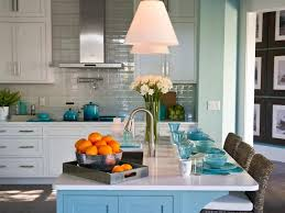 hgtv kitchen backsplashes kitchen backsplash ideas designs and pictures hgtv kitchen