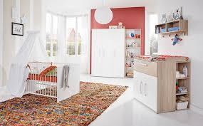 bilder babyzimmer kinderzimmer bei babyone übersicht