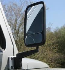 Blind Corner Mirror Blind Spot Mirror