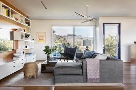 indoor outdoor living an la ranch rehab by barbara bestor and