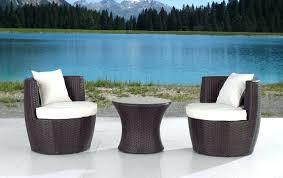 Contemporary Outdoor Patio Furniture Best Modern Outdoor Lounge Furniture Photos Liltigertoo