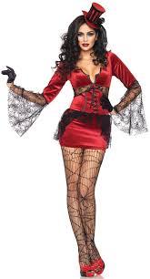red velvet vampire dress color dress style