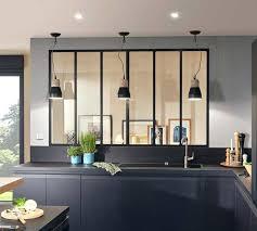 cuisine et blanc cuisine noir mat ikea best cuisine noir et blanc et bois gallery
