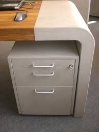 Office Furniture Knoxville by Furniture 3 Drawer Taupe Metal File Cabinet Imi Furniture For