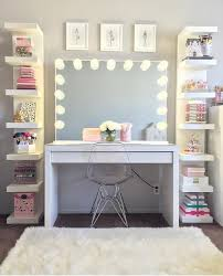 Bedroom Layouts For Teenagers by Pin By Kristen Bang On Makeup Organization Pinterest Room
