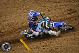 motocross race track design home