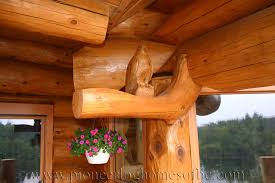 wood carving images custom wood carvings and sculptures pioneer log homes of bc