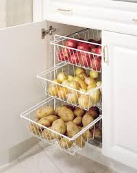 Best  Kitchen Cabinet Drawers Ideas On Pinterest Kitchen - Kitchen cabinets drawer