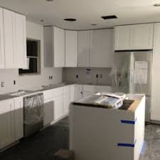 kitchen cabinets houston premium cabinets 64 photos 35 reviews cabinetry 3886 south