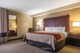 Comfort Suites Richmond Ky Comfort Inn Hotels In Richmond Ky By Choice Hotels