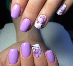 nail art designs 2017 spring for girls make look gorgeous party