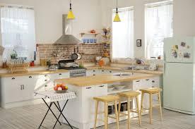 nice idea korean style kitchen design interior inspiration on home